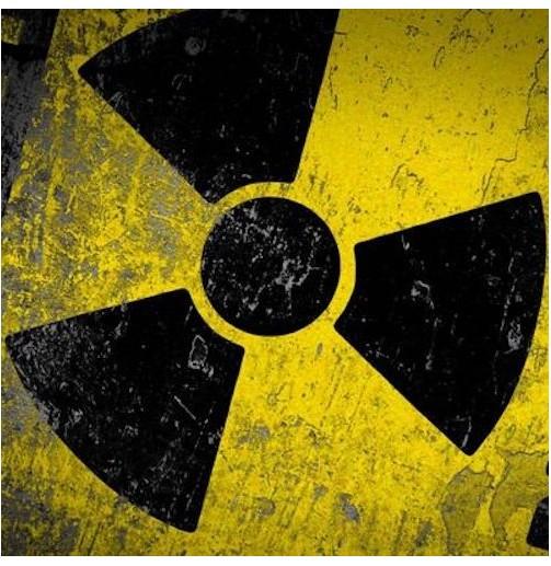 Escape room online: Quarantine