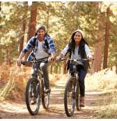 actividades en parejas