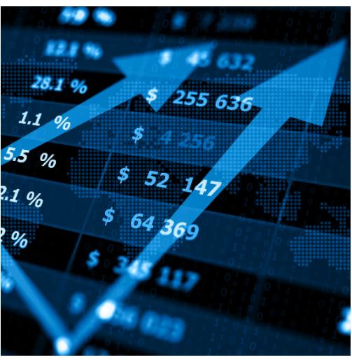 Curso Online de inversión...