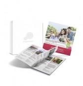 cajas de experiencias para familias