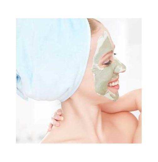 Limpieza facial esencial