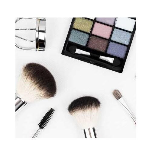 Masterclass de maquillaje