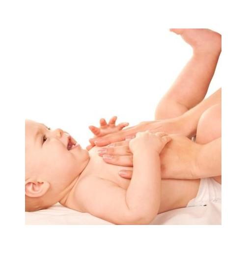Yoga infantil (Llodio, Álava)