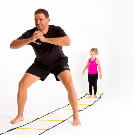 ejercicio online familiar
