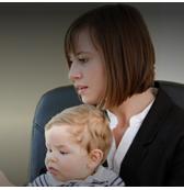 consulta medica online